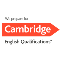 English qualifications -Centro Examinador Oficial  Exams Andalucía